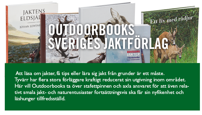 outdoorbooks